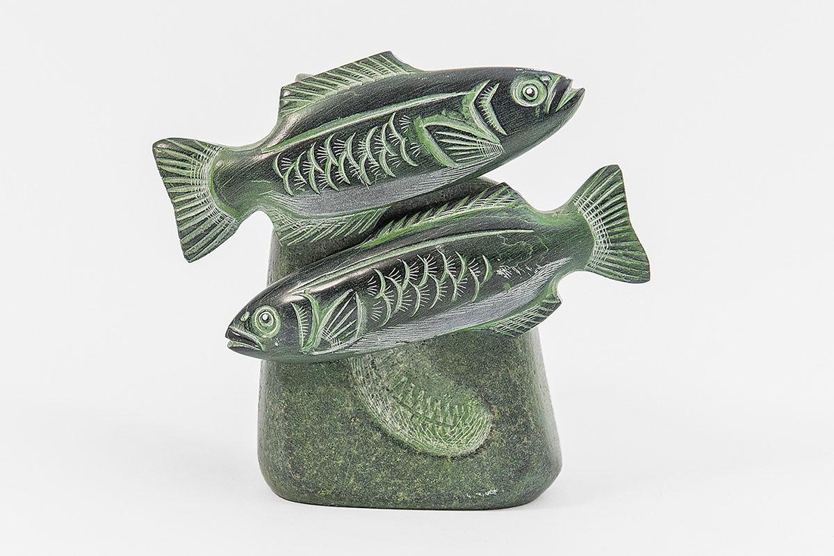 Подарок по зодиаку рыба 983